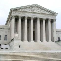 United States Supreme Court