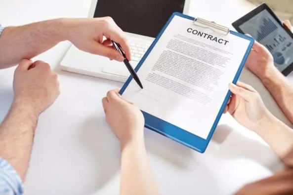 Freelance Agreement 7 Ways To Protect Yourself Employee Or