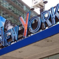 new-york-on-a-neon-sign