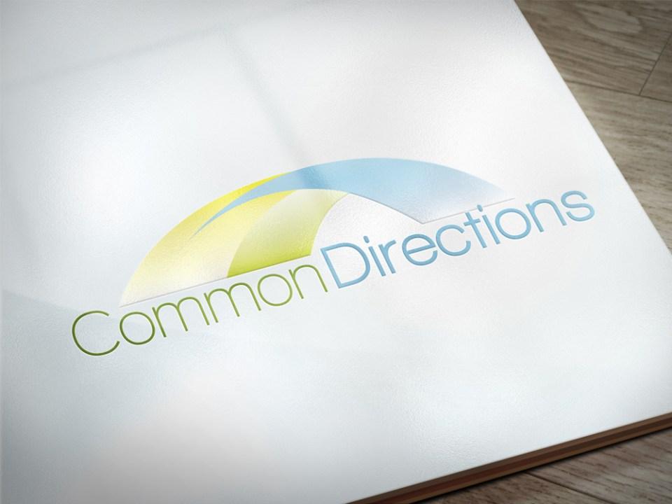 nathan thomas graphic design