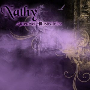 Blog de Nathy