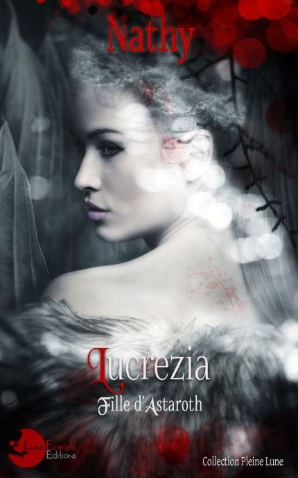 Lucrezia, fille d'Astaroth