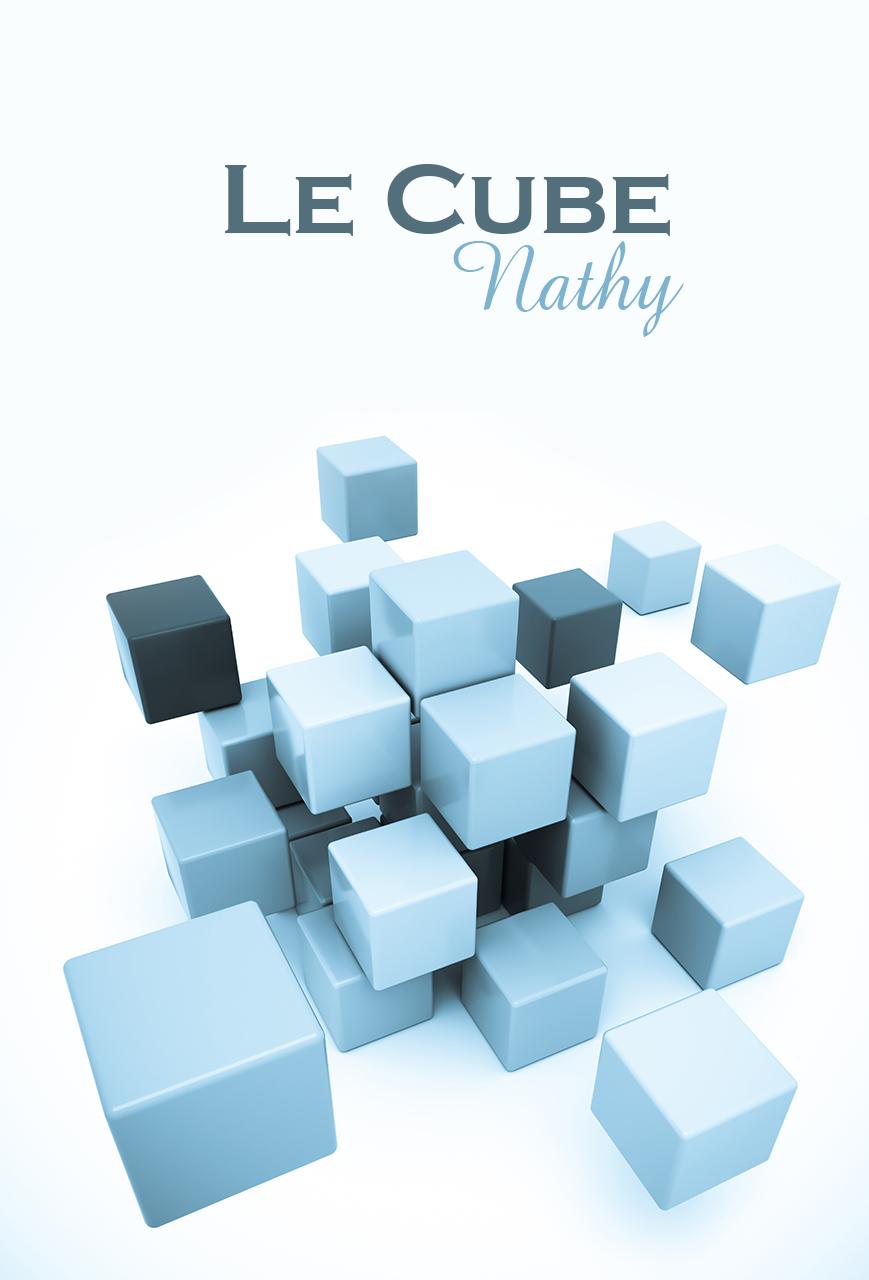 Le-Cube-de-Nathy