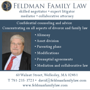 Feldman Family Law
