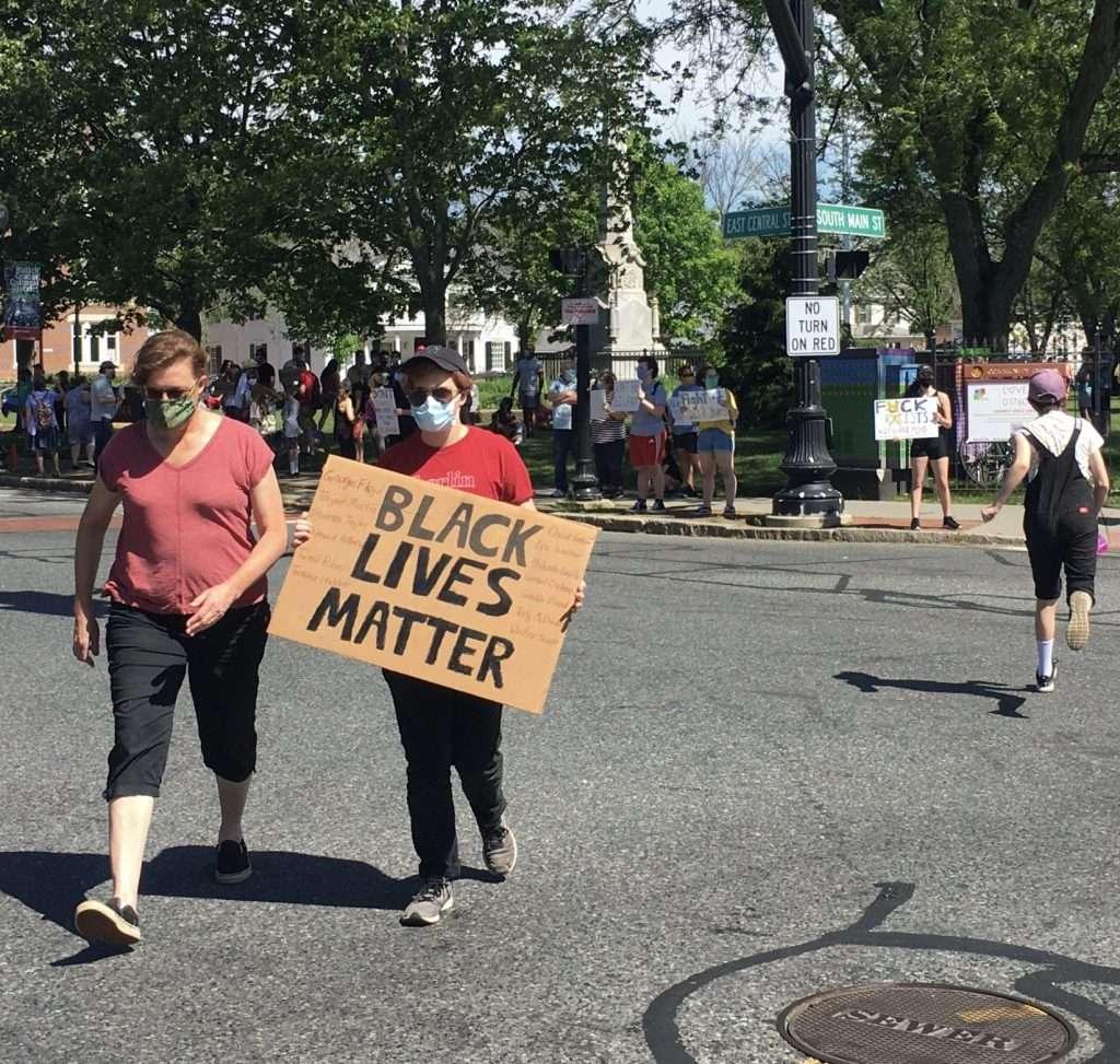 natickprotest1