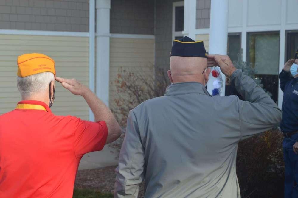 2020 natick veterans salute