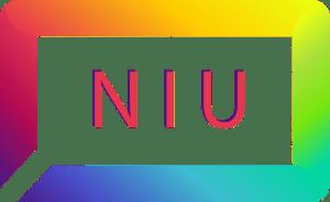 natick is united logo