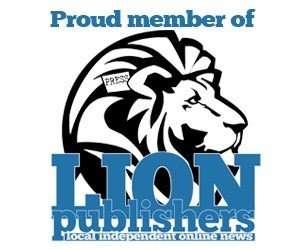 lion publishers
