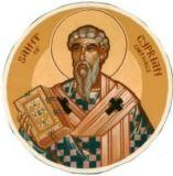 I Santi Padri e la guerra – III sec. (10)