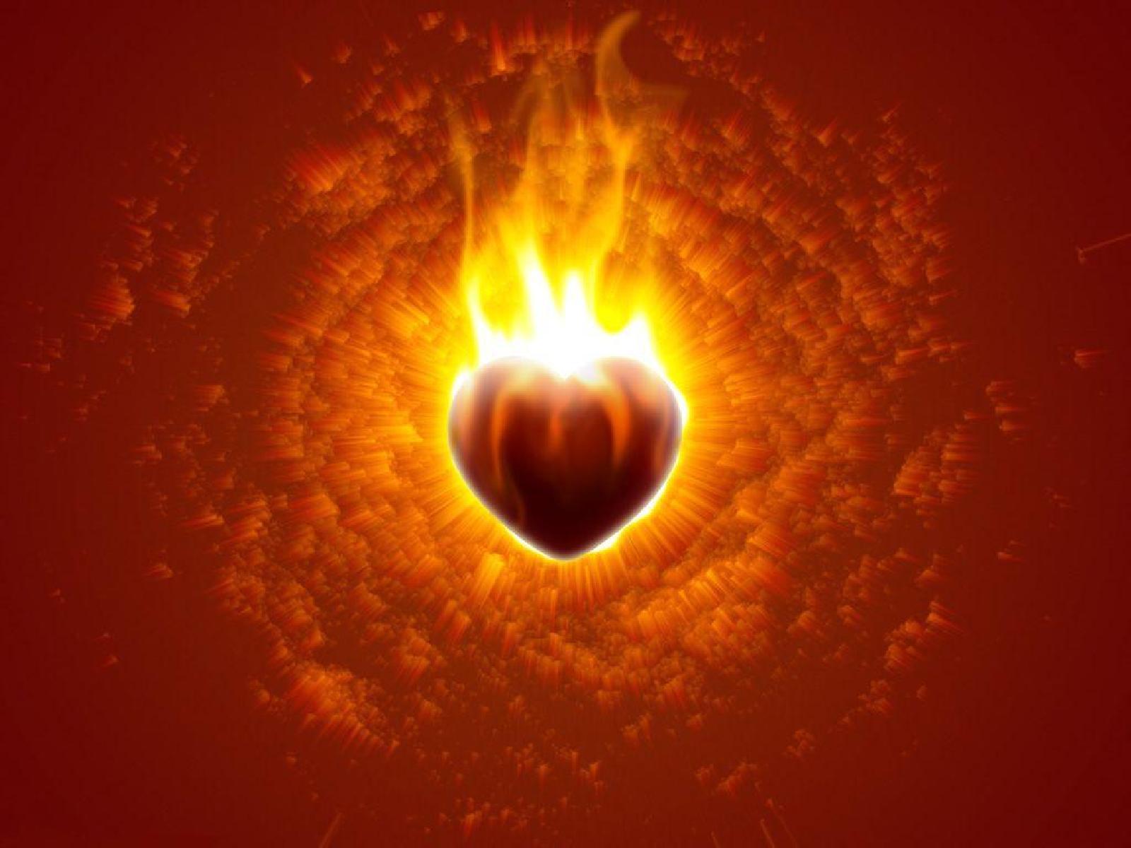 Risultati immagini per spirito d'amore