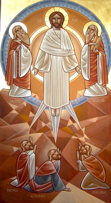 Vedere Gesù