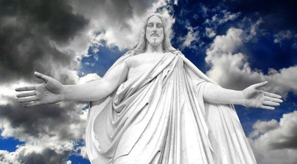 I 10 comandamenti dell'Incarnazione