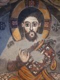 Il Figlio fa le stesse cose del Padre (Gv 5,19) (Cirillo di Alessandria)