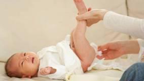 Come una madre che ripulisce il suo bambino con amore (Macario il Grande)