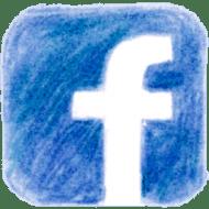 facebook-pencil