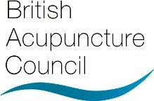 Acupuncture Awareness Week