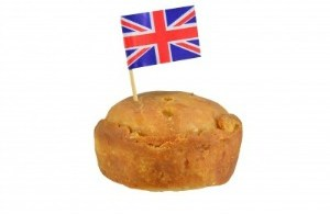 British Pie Week