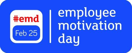 Employee Motivation Day