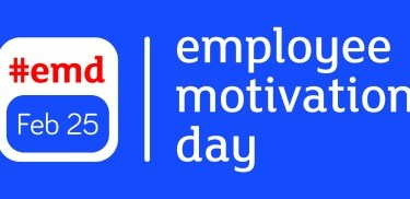 Employee Motivation Day