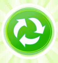 Go Green Week