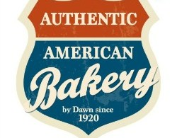 National American Sweet Bakery Week