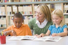 International Day of Literacy
