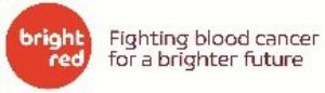 International Blood Cancer Awareness Month