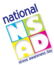International Stress Awareness Day