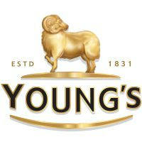 Young's Day