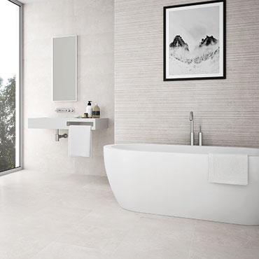 national tile bathroom wall floor tiles