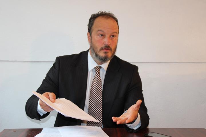 Inocentiu Voinea 2 Cum a smenuit Robert Negoita peste 10 milioane de euro din buzunarele cetatenilor!