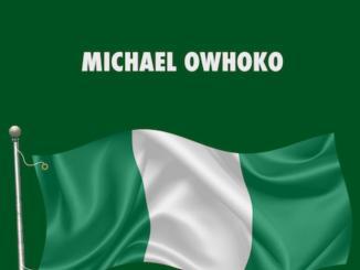 blueprint for averting Nigeria's breakup
