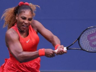 Serena Williams underpaid and undervalued