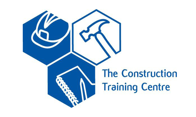 Construction Training Centre National Apprenticeship Events