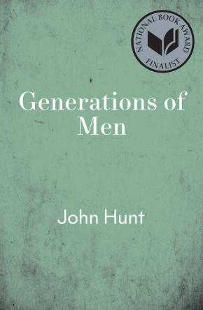 1957-hunt-f-generations-of-men