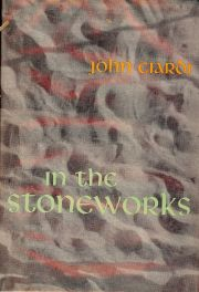 In the Stoneworks by John Ciardi book cover