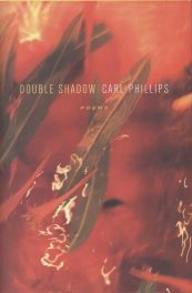Phillips' Double Shadow book cover