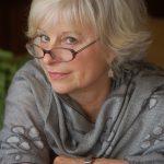 Janet Peery