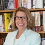 Sarah Bagby