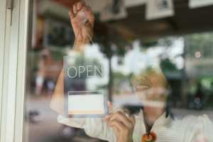 restaurant financing options for small business owners