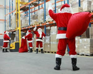 how to get retail business more orders for wholesale businesses this holiday season 2018