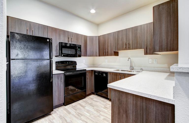 Montbello Apartments - Kirkland, WA on Montebello Apartments In Kirkland Wa id=79777