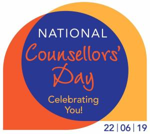 National Counsellors' Day