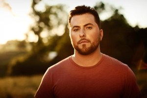 header-tylerfarr-publicityimage