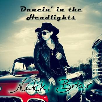 Dancin' in the Headlights