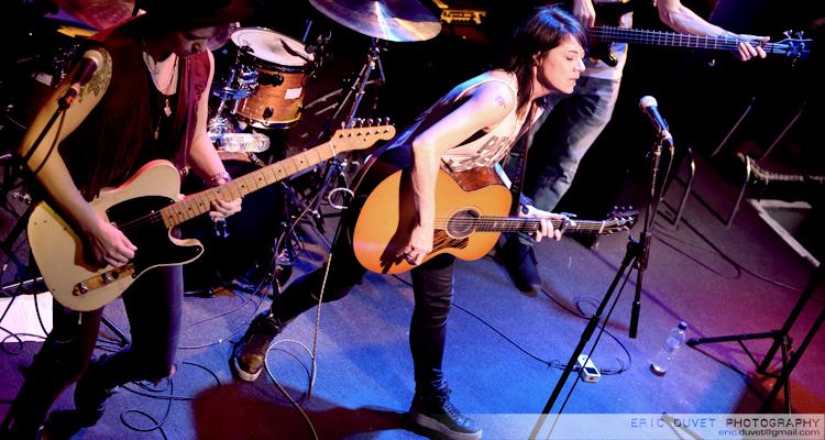 header-timeoutrisingstartcountry-jazzcafe-london-uk-20151006