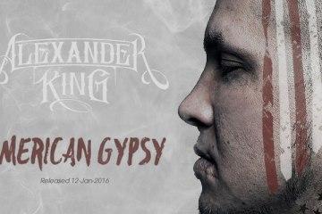 header-alexanderking-americangypsy-albumartwork