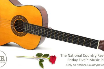 header-ncr-fridayfive-guitar-rose-01