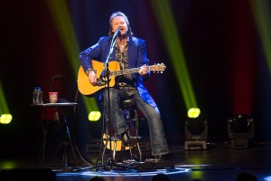 header-travistritt-thelerner-elkhart_in-20160213-johnreasoner