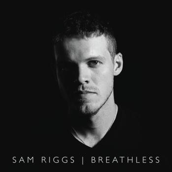 SamRiggs-Breathless-AlbumArtwork